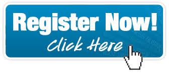 Register Now Keto
